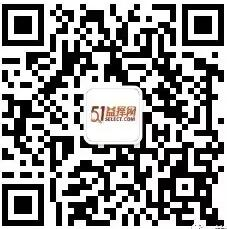 Common two code 4e73f124cfef1fd924d0199b3a5630dc08305cbcb8333c544ed45e3a56c3199f