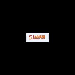 Shop two code 106ab515387344b8af4d03194ee574962b8cf5a2c3a0fc57e7d6c0c60c3c2823
