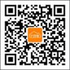 Weixin two b4a369df03f874ec8cbf1c9d96f7893d4af74c34c93742701792d90819261dd8
